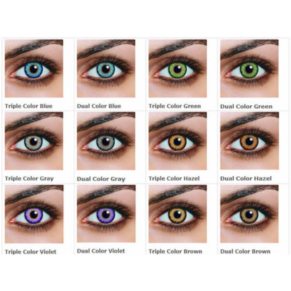 Acuvue oasys contact lenses hydraclear plus 6 pcs lens pack a6 nvjuhfo Image collections