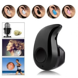 A-Sonic Wireless Bluetooth Headset