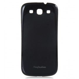 Back Cover for Samsung Galaxy S3, i9300