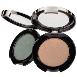 Maybelline Color Show Eyeshadow, M16