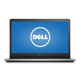 "Dell 5559 Intel® Core™ i7-6500U 1.7GHz, 16GB Memory, 2 TB HDD, DVD-RW, 15.6"" HD LED, 4GB Graphics Card, DOS"