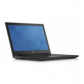 "Dell Inspiron 15R-3542 Intel® Core™ i3-4005U 1.70 GHz, 4GB Memory, 500 GB HDD, DVDRW, 15.6"" HD LED, Intel® HD Graphics, Dos"