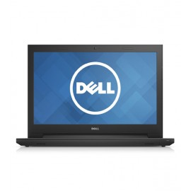 Dell Inspiron 15R-3542 Intel® Core™ i3-4030U 1.90 GHz, 4GB Memory, 1 TB HDD, DVDRW, 15.6 Inch HD LED, Intel® HD Graphics, Windows 8