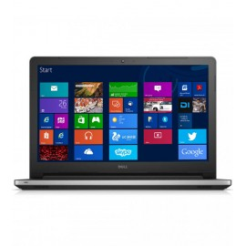 "Dell Inspiron 15R-3542 Intel® Celeron® 2957U 1.40 GHz, 2GB Memory, 500GB HDD, DVDRW, 15.6"" HD LED, Intel® HD Graphics, Windows 8"