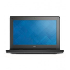 Dell Latitude 3160,Intel Pentium N3700 2.4GHz, 4GB RAM,500GB HDD,11.6 Inch,Touchscreen,Windows 8.1