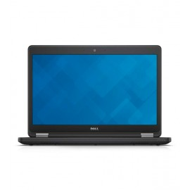 "Dell Latitude E5450 Intel® Core™ i5- 4310U 2 GHz, 8GB Memory, 500GB HDD, 14.0"" HD LED, Intel® HD Graphics, Windows 8"