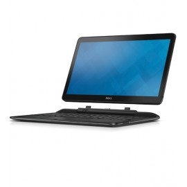 "Dell Latitude E7350 Intel® Core™ M-5Y10C, 4GB RAM, 128GB SSD HDD, 13.3"" FHD LED Touch Screen, Intel® HD Graphics, Dos [Detachable, camera ]"