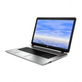 "HP Envy 15-J152, Intel® Core™ i5-4200U 1.6Ghz, 8GB Ram, 500GB HDD, DVDRW, 15.6"" Touch Screen HD LED, Intel® HD Graphics, Windows 8"