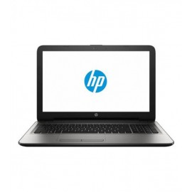 "HP Pavilion 15-AY013NX, Intel® Core™ i3-5005U, 4 GB Memory, 500GB HDD, DVD-RW, 15.6"" HD LED, Intel® HD Graphics, Dos"