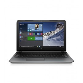 "HP Pavilion AB165US, Intel ® Core i5-5200U, 2.2GHz, 6GB Memory, 1TB HDD, DVD-RW, 15.6"" HD LED, Intel HD Graphics, Windows 10"