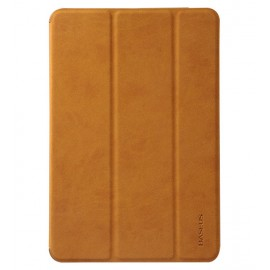 Baseus Grace Leather Case For Apple iPad Air