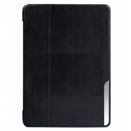 Baseus Think Tank Series Smart Leather Cover For Apple iPad Mini