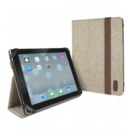 Cygnett Node Basic Folio Case For iPad Air, CY1081CINOD