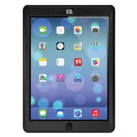 Otterbox Defender Series Case For iPad Air 1