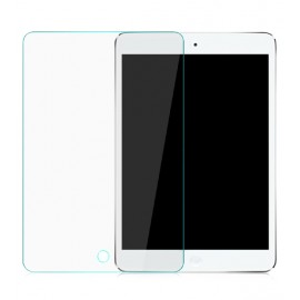 Baseus Tempered Glass Screen Protector For 12.9 Inch iPad Pro