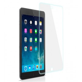 Brave Tempered Glass Screen Protector For iPad 2, 3 & 4