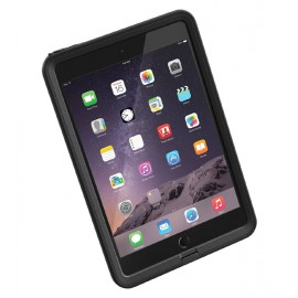 Brave Tempered Glass Screen Protector For iPad Mini 1, 2 & 3