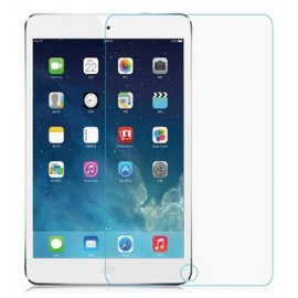 Brave Tempered Glass Screen Protector For iPad Mini 4