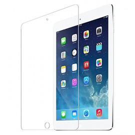Brave Tempered Glass Screen Protector For iPad Pro 9.7 Inch
