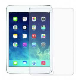 Clear Glossy Screen Protector For Apple iPad Air