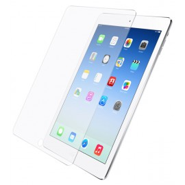 Megoo Tempered Glass Screen Protector For Apple iPad Air 2