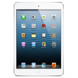 Apple iPad Air 128GB, Wifi+4G, 9.7 Inch, Silver