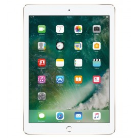 Apple iPad Air 2 128GB, 4G, Wi-Fi, 9.7 Inch, Gold
