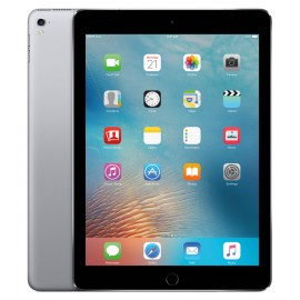 Apple iPad Air 2 128GB, 4G, Wi-Fi, 9.7 Inch, Space Grey