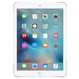 Apple iPad Air 2 16GB, Wifi+4G, 9.7 Inch, Gold