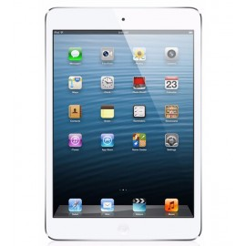 Apple iPad Air 2 16GB, Wifi+4G, 9.7 Inch, Silver