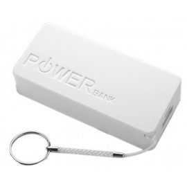 Smart powerbank 6000mAh Power Bank For Smartphones & Tablets,B7