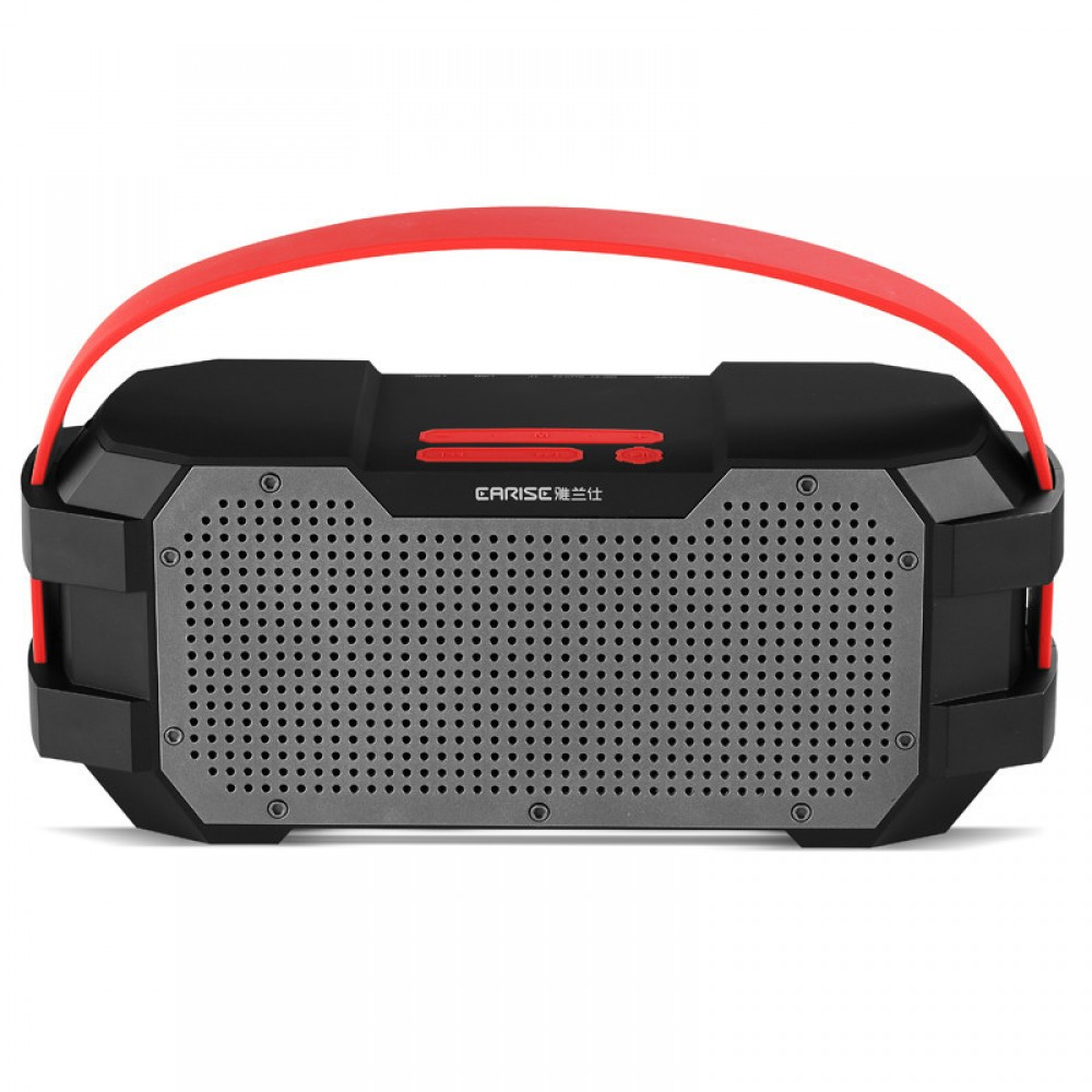 Image result for Earise-S7-High-Bass-Bluetooth-Wireless-Speaker