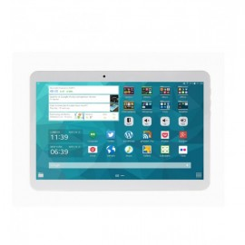 BSNL B43, Tablet 10 Inch, Android 4.4, 32GB, Wi-Fi, 3G, Bluetooth, Dual Core, Dual Camera, Silver