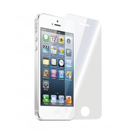 Clear Glossy Screen Protector For iPhone 5, 5S & SE
