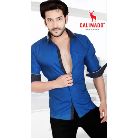 Calinado Fashion Casual Shirts For Men, CDB10062