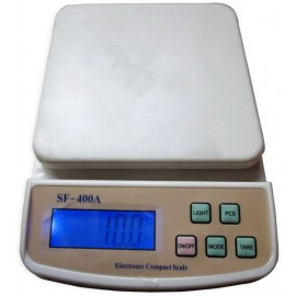 Electronic Kitchen Digital Weighing Scale 10 Kg W..
