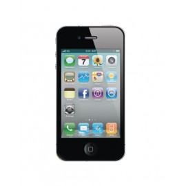 Apple iPhone 4 16GB Get Free Cosonic Wired Stereo Headphone