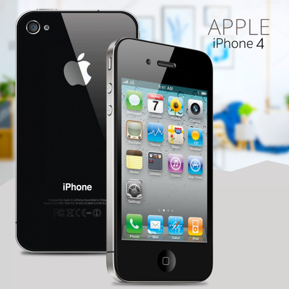 apple iphone 4 16gb Find all apple iphone 4 support information here: learn how to activate, set up and use your apple iphone 4 with our faqs,  activating iphone 4 16gb and 32gb.