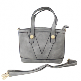 Arcad Small Crossbody Bag With Long Handle, For Women, A30139