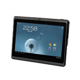 G Touch Q88 Tablet 7 inch, Android 4.2.2, 8GB, Wi-Fi, 512MB DDR3,Stereo Speaker, Dual Camer