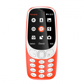 NYHN-mobile 3310