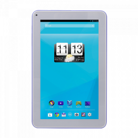 BSNL B-29, Tablet 9 Inch, Android 4.4, 16GB, Wi-Fi, Bluetooth, Dual Core, Dual Camera