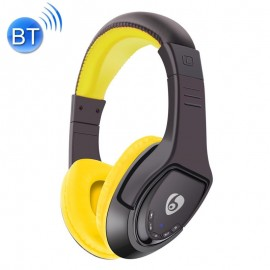 Wireless Bluetooth Headphone Foldable Stereo 4.1 H..