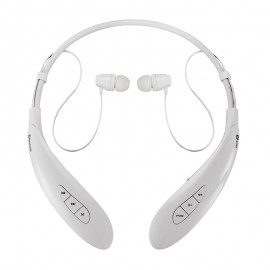 Fantime Bluetooth Stereo Headset, TF840